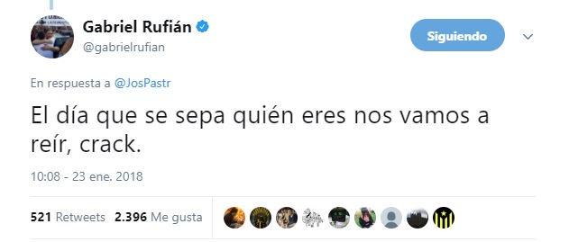 pastrana libertad