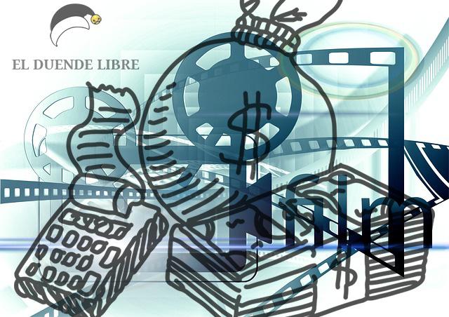 subvenciones cinenmatograficas en españa