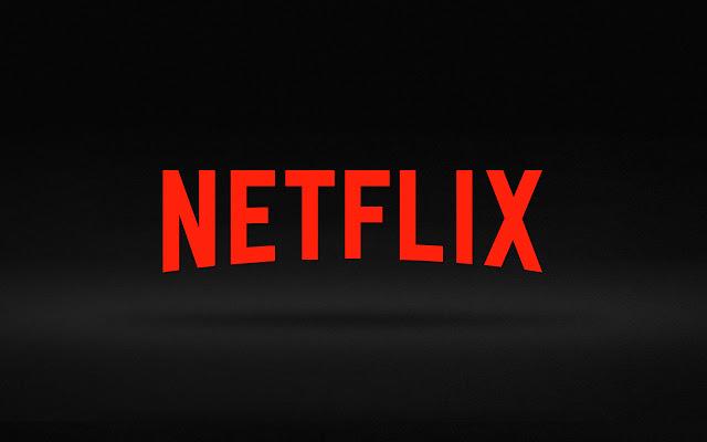 Netflix vetada en los principales premios