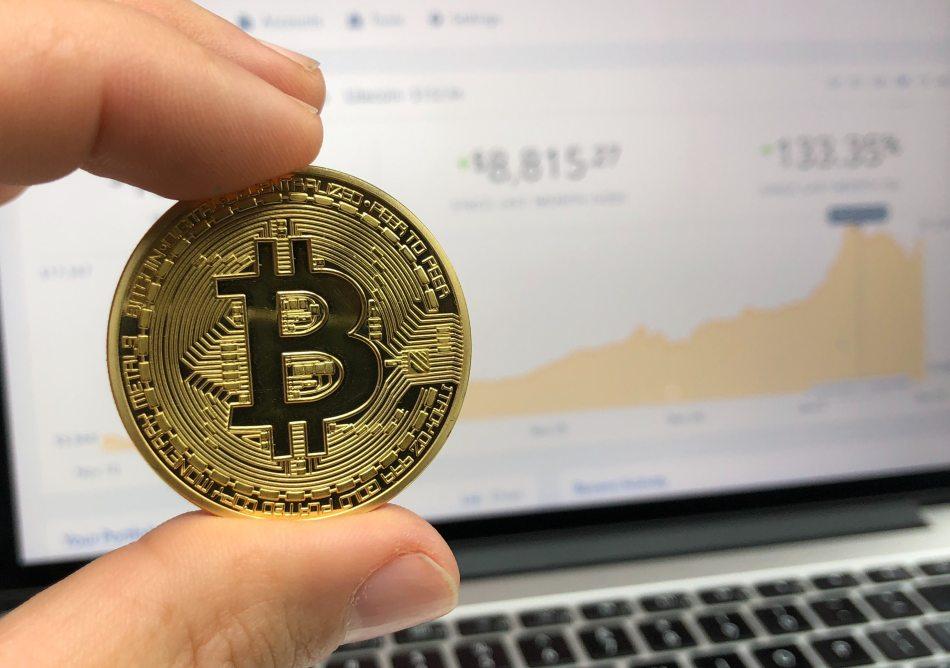 justicia investiga Bitcoin