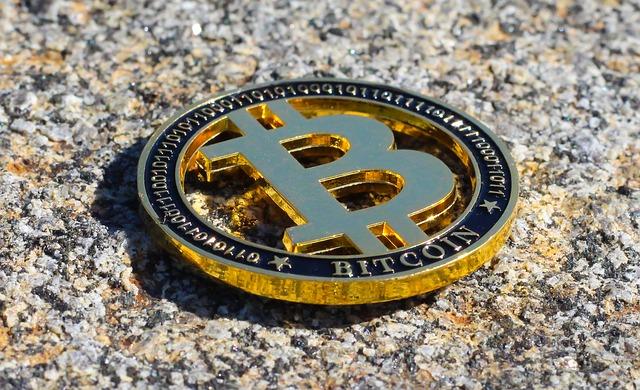 10.000 millones de Bitcoin bajo tierra