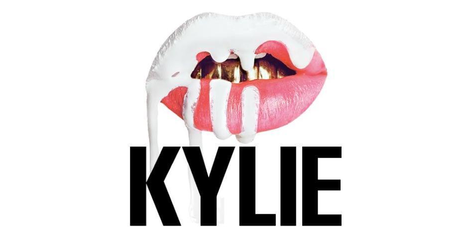 kylie cosmetics 800 millones ventas