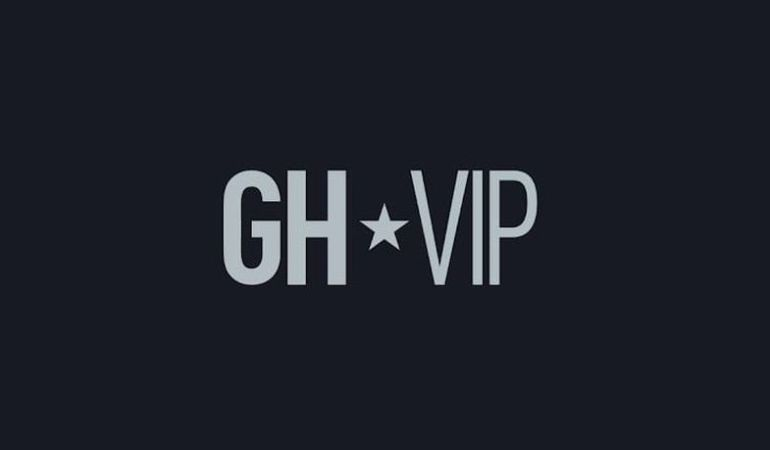 gran hermano vip guerra audiencia
